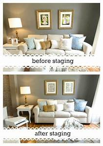 staging furniture for sale home design ideas and pictures With home staging furniture for sale phoenix
