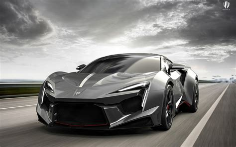 supercars hd wallpapers  background pictures