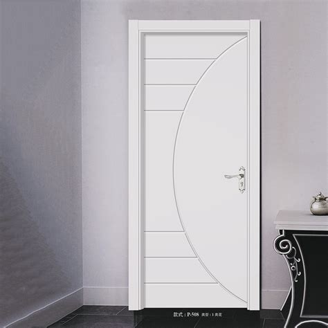 porte de chambre en bois pas cher porte de chambre en bois moderne int rieur porte en bois