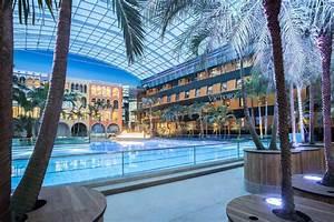 Hotel Victory Therme Erding  U00bb Bilder Vom Wellnesshotel