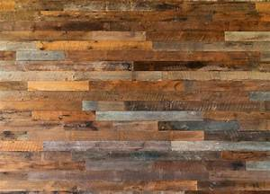 weatherworn reclaimed barn siding ink block resawn With barn wood reclamation