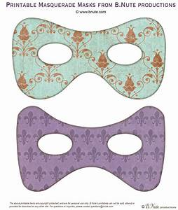 10 best images of printable masquerade masks free With masquerade ball masks templates