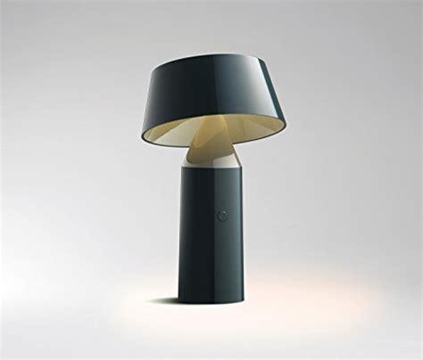 Moderne Kabellose Led Tischleuchte by Nachttischlen Marset Und Andere Len F 252 R