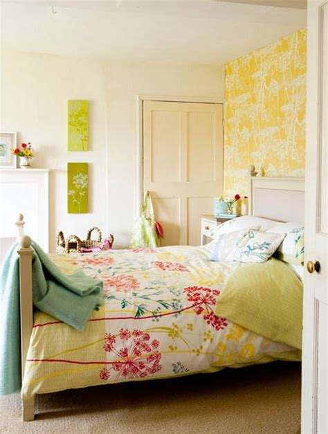 elegant feminine bedroom design ideas interior god