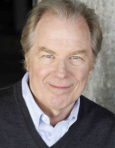 Michael McKean To Co-Star In 'Breaking Bad' Prequel Series ...
