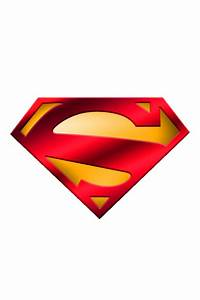 New 52 superman symbol by MayanTimeGod on DeviantArt