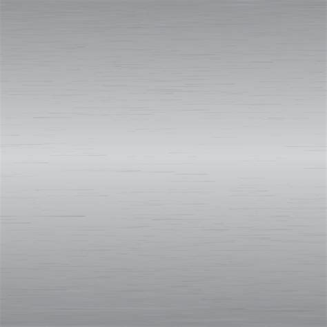 brushed metal background background labs
