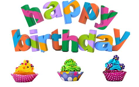 Happy Birthday Images 10 Best Happy Birthday Wishes With Images Hug2love