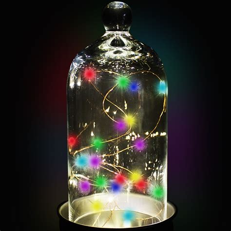 multi color led lights multi color led string lights light up novelties