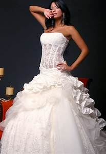 corset wedding gowns body painting pinterest With wedding dress corset