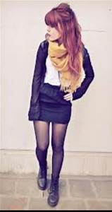 23 best Doc Martens images on Pinterest | Dr martens outfit Outfit ideas and Doc martens