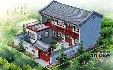 siheyuan courtyard dwelling courtyard house plans chinese courtyard