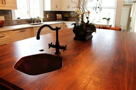 island stools chairs kitchen kitchen island prep sink