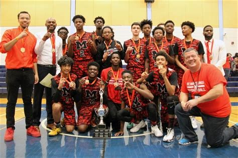 young spirit  home ropssaa title mississaugacom