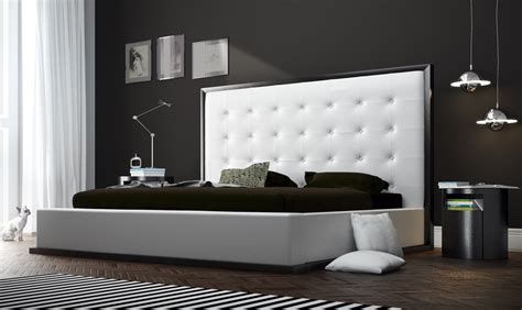 Bedroom Furniture Stores by Sobe Furniture Modern Contemporary Furniture In Miami And