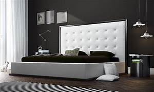 Bedroom furniture stores in miamisobe furniture modern for Modern miami furniture