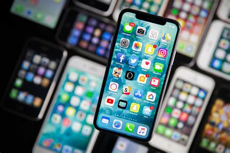 is my iphone apple iphone x review this changes everything