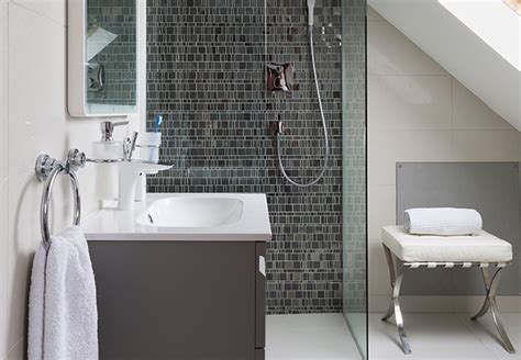 trends in bathroom design top five bathroom trends for 2016 the luxpad the
