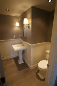 163 best images about master bath on
