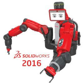 Best Of 2015 Solidworks, Hints, Tips, Videos And More