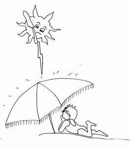 Creme Solaire Dessin : mod les et gabarits soleil t te modeler ~ Melissatoandfro.com Idées de Décoration