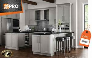 hd cabinet coupon national reia With kitchen cabinet trends 2018 combined with service stickers for equipment
