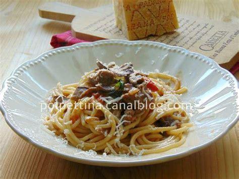 l italie dans ma cuisine recettes de l 39 italie dans ma cuisine