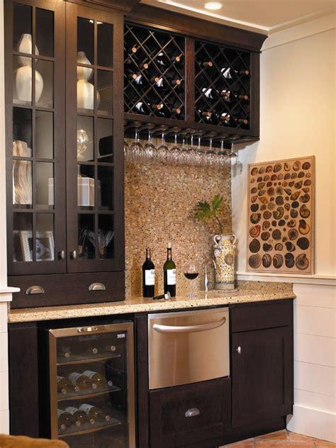Wine Bar Design For Home wine bar design for home homesfeed
