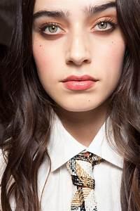 Yeux Verts Rares : quel maquillage choisir quand on a les yeux verts ~ Nature-et-papiers.com Idées de Décoration