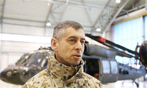 Paraksta tehnisko vienošanos ar Kanādu par NATO ...