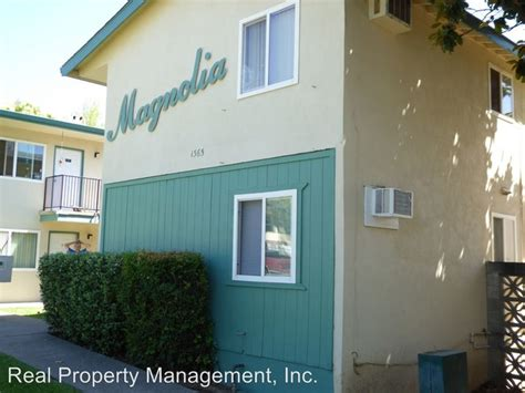 3 Bedroom Houses For Rent In Redding Ca by 1365 Magnolia Ave Redding Ca 96001 Condo For Rent In