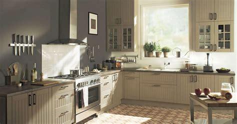 magasin cuisine pas cher davaus net cuisine equipee magasin but avec des id 233 es int 233 ressantes pour la conception de la