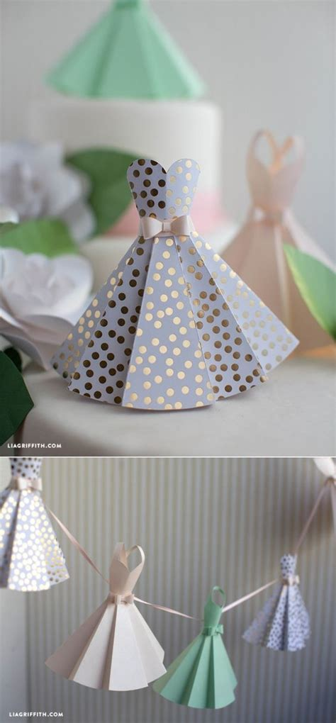 wedding diy wedding decorations and paper on pinterest