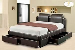 furniture design bedroom modern designs new dma homes With latest bed designs for bedroom