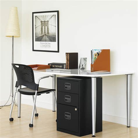 100 three drawer file cabinets for the home office
