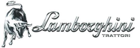 logo lamborghini png агромашина груп официален вносител на ламборгини за българия