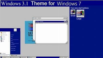 Windows Theme Deviantart Themes