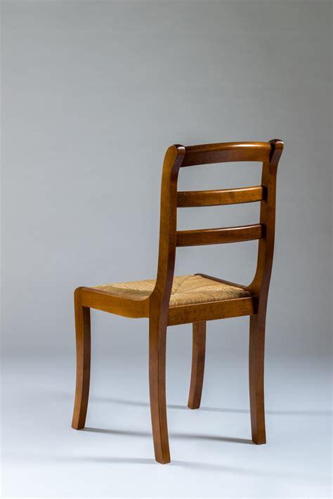 chaises de style chaise de style louis philippe chaises lelièvre com
