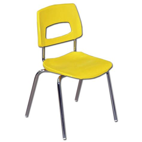 image chaise chaise d 39 école