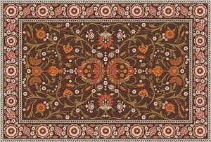 Teppich Mit Namen : der kelim neuer kult um einen alten teppich ~ Eleganceandgraceweddings.com Haus und Dekorationen