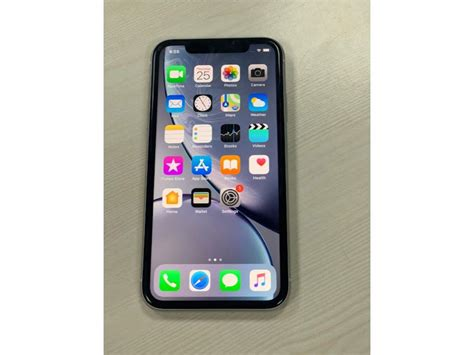 Apple iPhone XR - Price in India, Full Specifications ...
