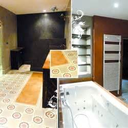 Le Poivre D Ane Aix : ateliers poivre d ane cuisine salle de bain 50 ave mar de lattre de tassigny aix en ~ Melissatoandfro.com Idées de Décoration