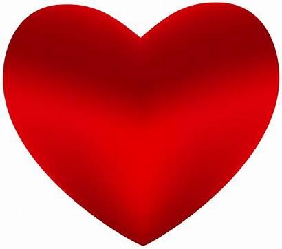 Heart Clipart Pillow Hart Hearts Transparent Clip