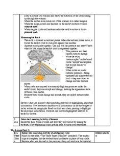 science printable worksheets activities images
