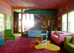 colorful living room interior design irooniecom