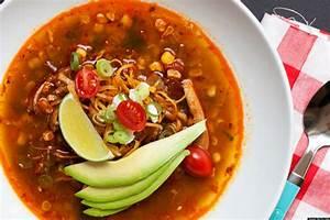 Mexican RecipesEnchiladas, Tacos, Churros And More