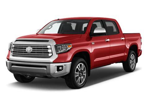 Kolar Toyota by 2019 Toyota Tundra For Sale In Hermantown Mn Kolar Toyota
