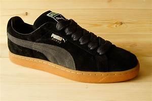 Puma Suede Classic Eco 35263402