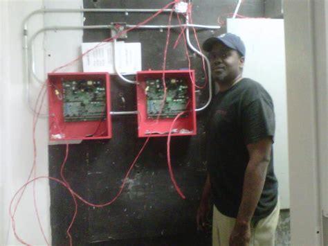 fire alarm fire sprinkler local south florida fl company