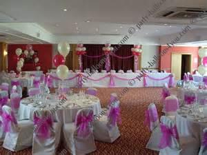 Wedding Balloon Decoration Party Favors Ideas